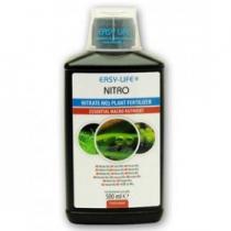 Easylife Nitro 250 ml