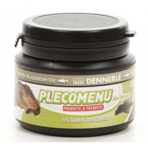 Dennerle Plecomenu 100 ml