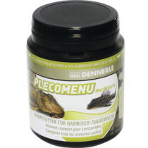 Dennerle Plecomenu 200 ml