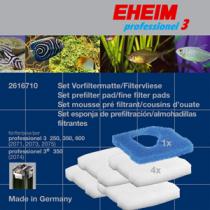 Eheim Filtermat/vlies 2616710