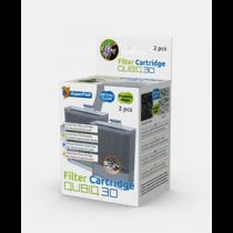 Superfish Qubic 30 filtercartridge