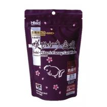 Saki-Hikari Fancy Goldfish, color enchancing,  200 gram
