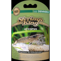 Shrimp King Atyopsis