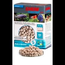 Eheim substrate pro 1 liter