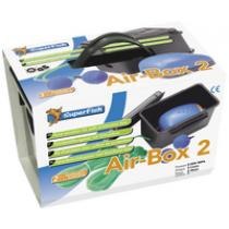 SuperFish Airbox 2