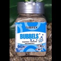 Tubifex gevriesdroogd 100 ml