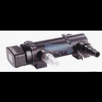 Auga Varioclean-S uvc 18 watt