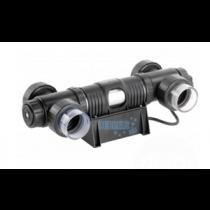 Auga VarioClean Pro UV-c apparaat RVS  36 watt