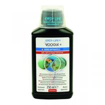 Easylife Voogle 250 ml