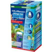 CO2 systeem met wegwerpfles 160 primus