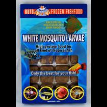 Ruto witte muggenlarven blister 100 gram