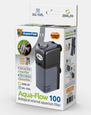 Superfish Aquaflow 100