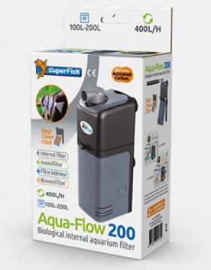 Superfish Aquaflow 200