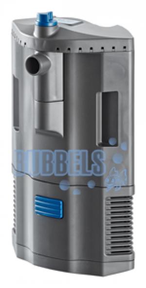Oase BioPlus 50 binnenfilter