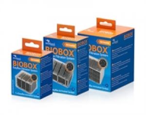 Aquatlantis Easybox koolpatroon L