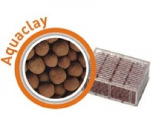 Aquatlantis Easybox Aquaclay S