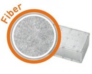 Aquatlantis Easybox wattenpatroon S