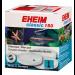 Eheim Classic 150 /2211 filtervlies