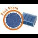 Aquatlantis Easybox Filterpatroon fijn L