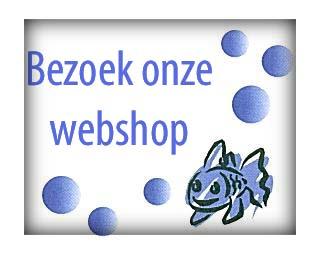 Bubbels Webshop
